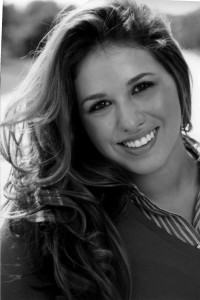 Cassondra Gresl, Actress