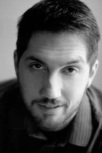 Jason Hillman, Actor