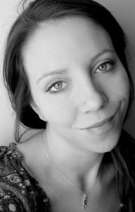 Emily L. Bennett, Dancer